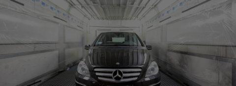 Guerra Car Service  -  Centro servizi per l'Auto